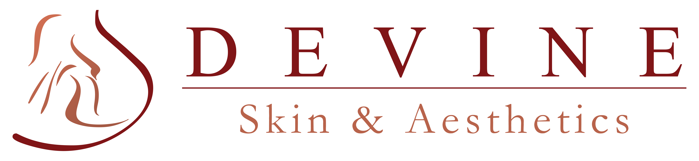 Devine Skin & Aesthetics